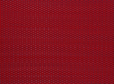 double layer dryer fabric
