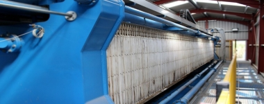 plate filter press2