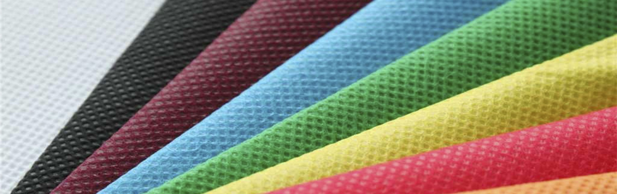 nonwoven forming